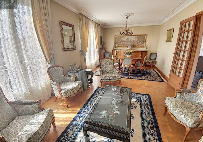 A vendre Maison Onet Le Chateau   Réf 120051073 - Point habitat