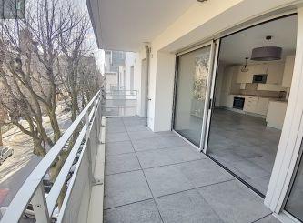 A vendre Appartement Rodez   Réf 120051076 - Portail immo