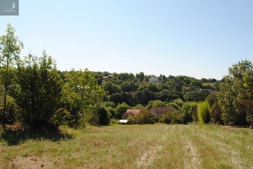 A vendre  Villefranche De Rouergue | Réf 120051084 - Point habitat