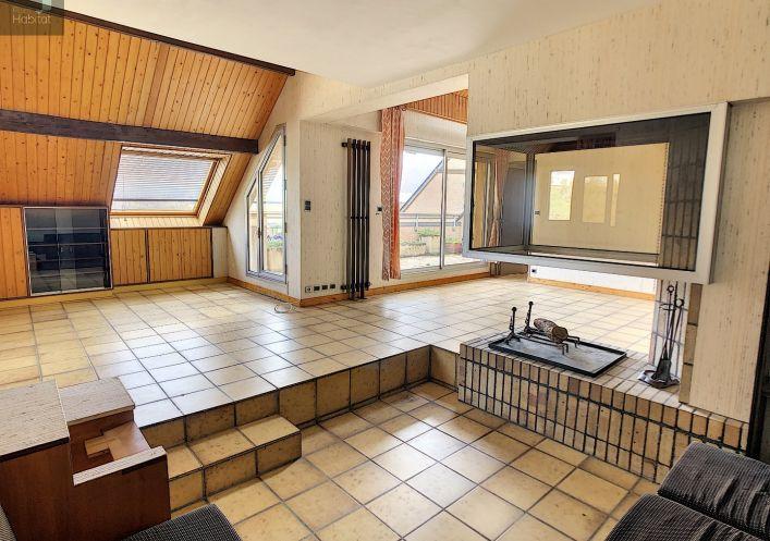 A vendre Appartement Rodez | Réf 120051086 - Point habitat