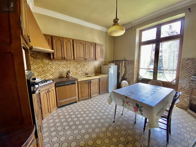 A vendre  Rodez   Réf 120051089 - Point habitat