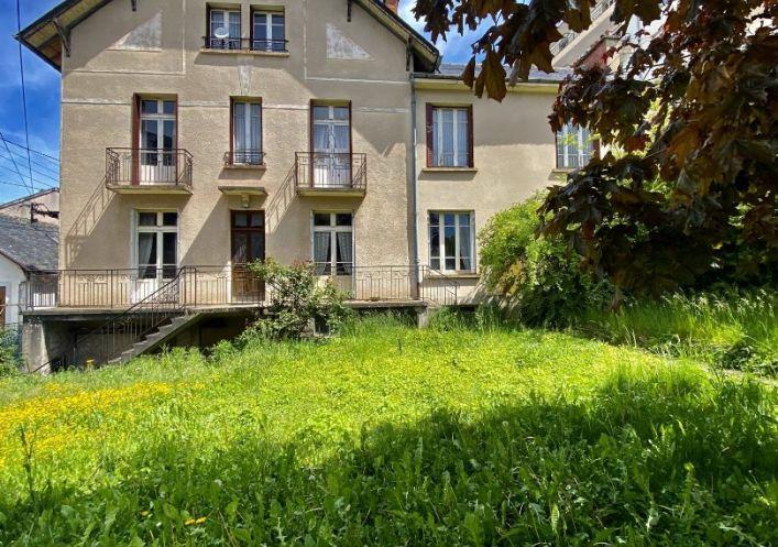 A vendre Maison Rodez | Réf 120051089 - Point habitat
