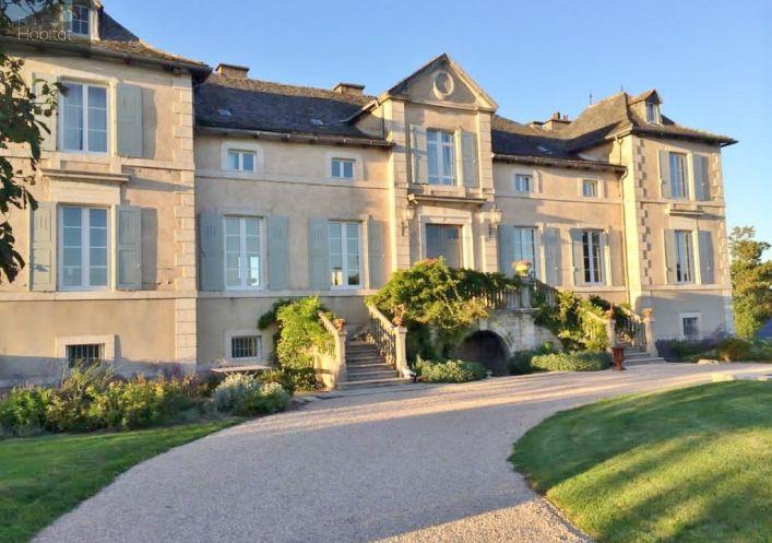A vendre Propriété Rodez | Réf 120051092 - Point habitat