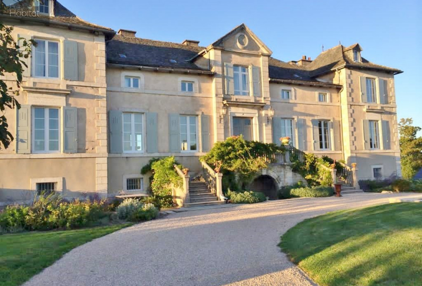 A vendre  Rodez | Réf 120051092 - Point habitat
