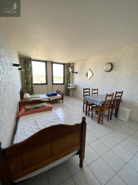A vendre  Le Massegros   Réf 120051094 - Point habitat