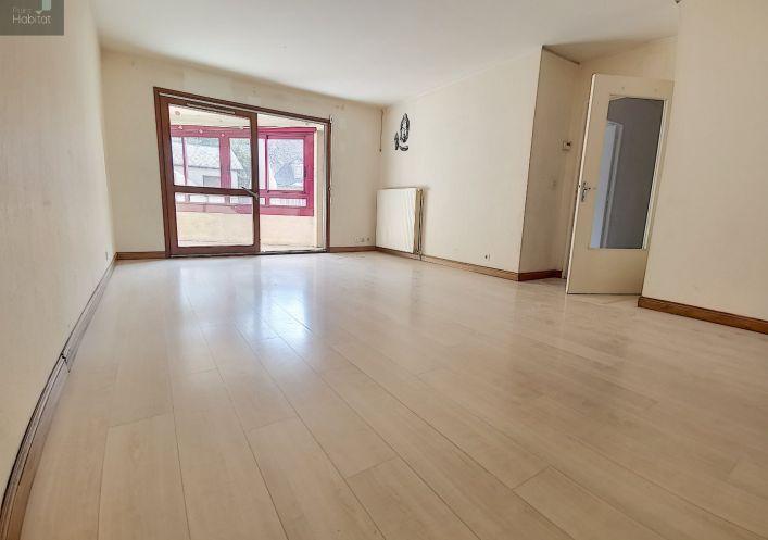 A vendre Appartement Rodez | Réf 120051096 - Point habitat