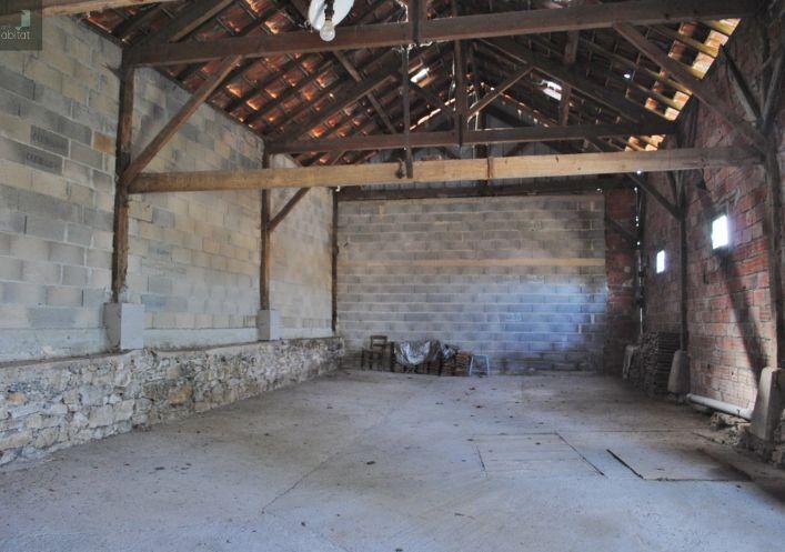 A vendre Hangar Villefranche De Rouergue | Réf 120051097 - Point habitat