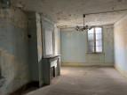 A vendre  Villefranche De Rouergue | Réf 120051103 - Point habitat