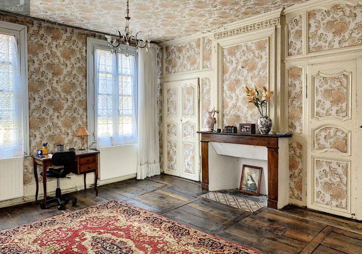A vendre Maison Villefranche De Rouergue | Réf 120051112 - Point habitat