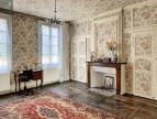 A vendre  Villefranche De Rouergue | Réf 120051112 - Point habitat