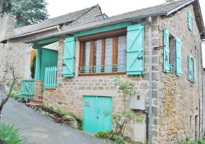 A vendre Maison Le Bas Segala | Réf 120051114 - Point habitat