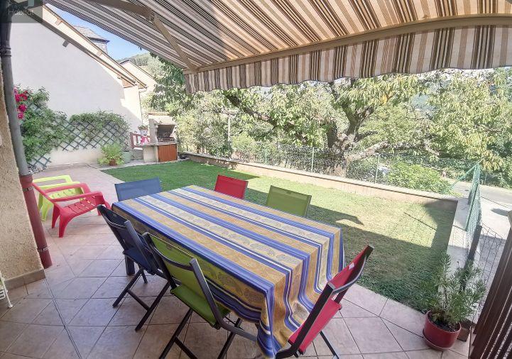 A vendre Maison Saint Geniez D'olt | Réf 120051117 - Point habitat
