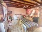 A vendre  Saint Geniez D'olt   Réf 120051117 - Point habitat