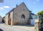 A vendre  Balsac   Réf 120051119 - Point habitat