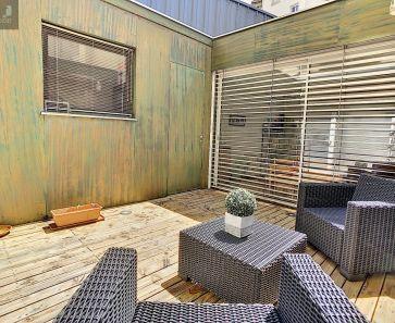 A vendre  Rodez | Réf 120051121 - Point habitat
