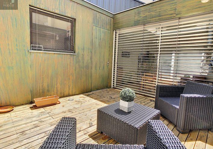 A vendre Appartement Rodez | Réf 120051121 - Point habitat