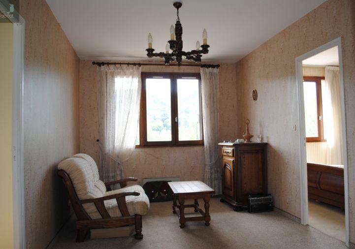 A vendre Appartement Villefranche De Rouergue   Réf 120051122 - Point habitat