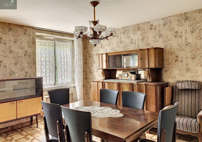 A vendre Maison Montbazens | Réf 120051124 - Point habitat