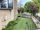 A vendre  Montbazens   Réf 120051124 - Point habitat