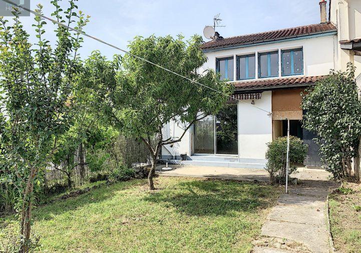 A vendre Maison Villefranche De Rouergue | Réf 120051125 - Point habitat