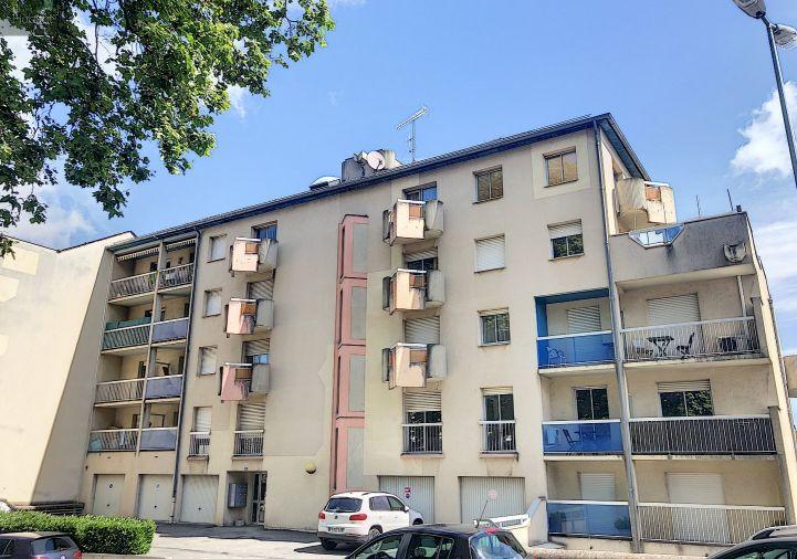 A vendre Appartement Rodez | Réf 120051131 - Point habitat