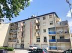 A vendre  Rodez | Réf 120051131 - Point habitat