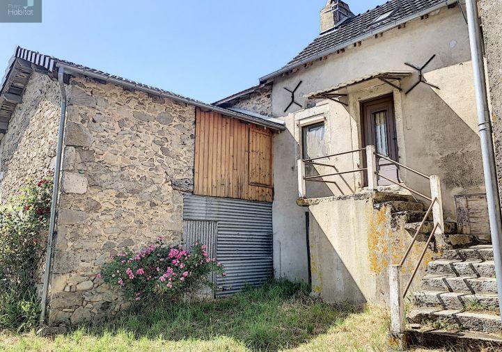 A vendre Maison Morlhon Le Haut | Réf 120051132 - Point habitat