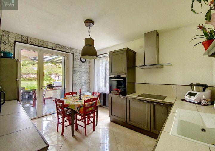 A vendre Maison Rodez   Réf 120051134 - Point habitat