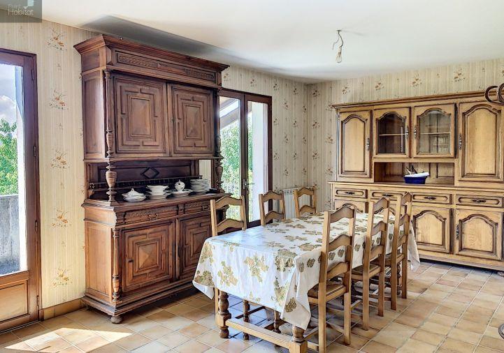 A vendre Maison Villefranche De Rouergue | Réf 120051136 - Point habitat