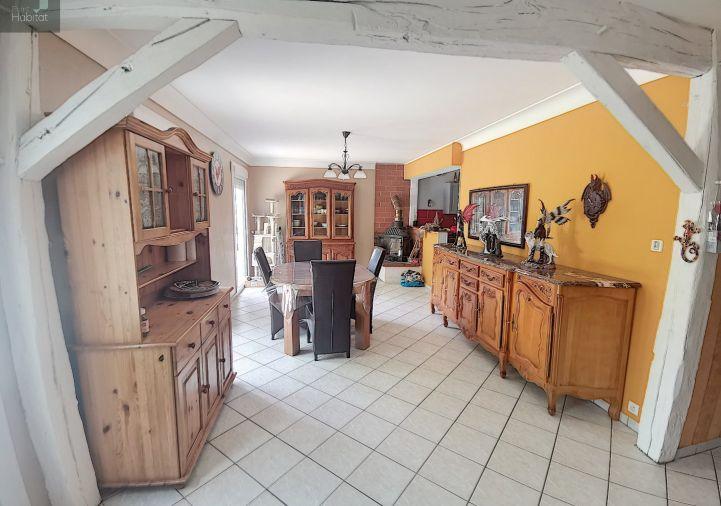 A vendre Maison Montbazens | Réf 120051137 - Point habitat