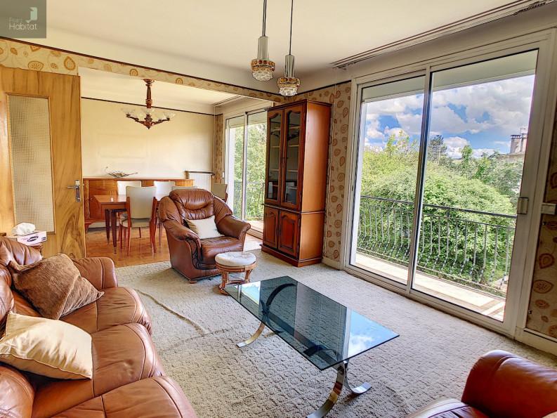 A vendre  Onet Le Chateau | Réf 120051138 - Point habitat