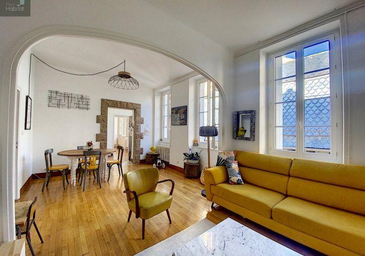 A vendre Appartement Rodez | Réf 120051143 - Point habitat