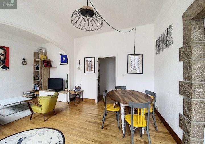 A vendre Appartement Rodez   Réf 120051143 - Point habitat