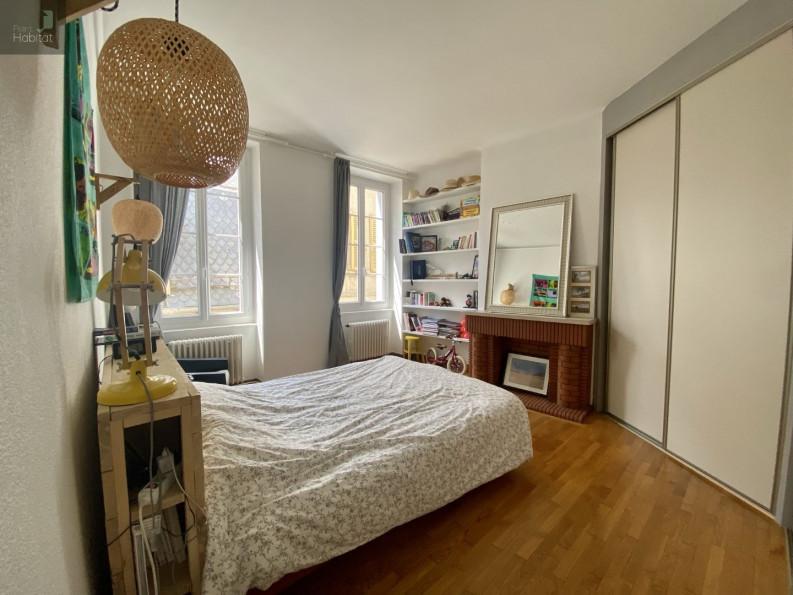 A vendre  Rodez | Réf 120051143 - Point habitat
