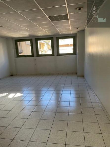 A vendre  Rodez   Réf 120051147 - Point habitat