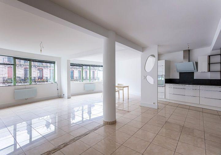 A vendre Appartement Rodez | Réf 120051147 - Point habitat