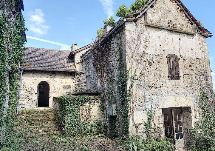 A vendre Maison La Rouquette | Réf 120051149 - Point habitat
