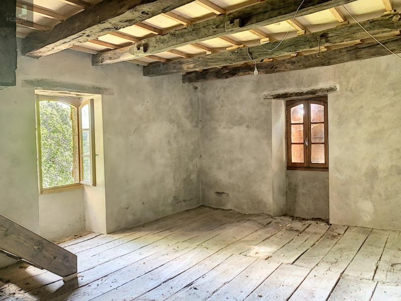 A vendre  La Rouquette | Réf 120051149 - Point habitat
