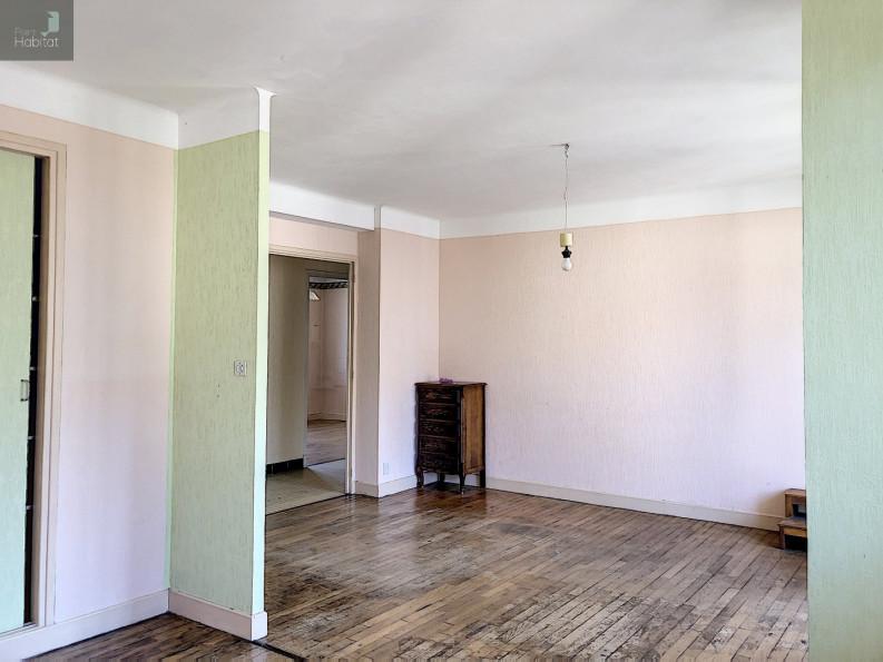 A vendre  Rodez | Réf 120051150 - Point habitat