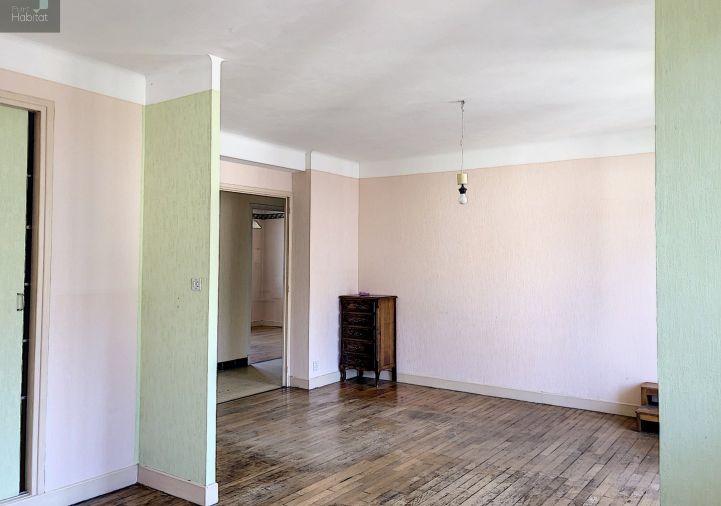 A vendre Appartement Rodez | Réf 120051150 - Point habitat