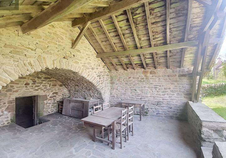 A vendre Maison Moyrazes | Réf 120051151 - Point habitat