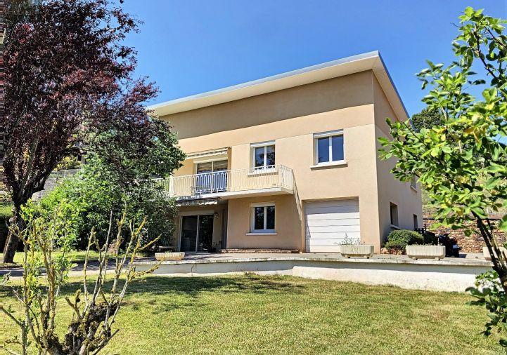 A vendre Maison Rodez   Réf 120051155 - Point habitat