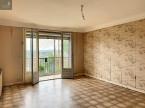 A vendre  Villefranche De Rouergue | Réf 120051156 - Point habitat