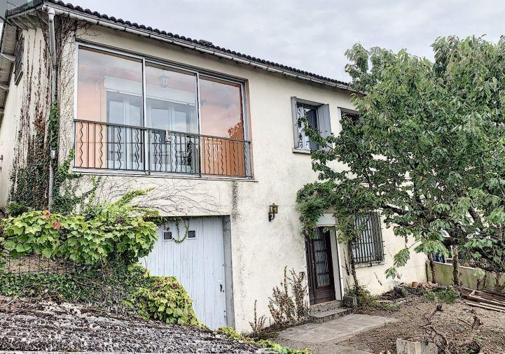 A vendre Maison Villefranche De Rouergue | Réf 120051156 - Point habitat