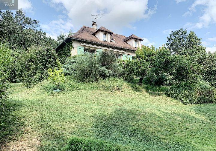 A vendre Maison Villefranche De Rouergue | Réf 120051157 - Point habitat