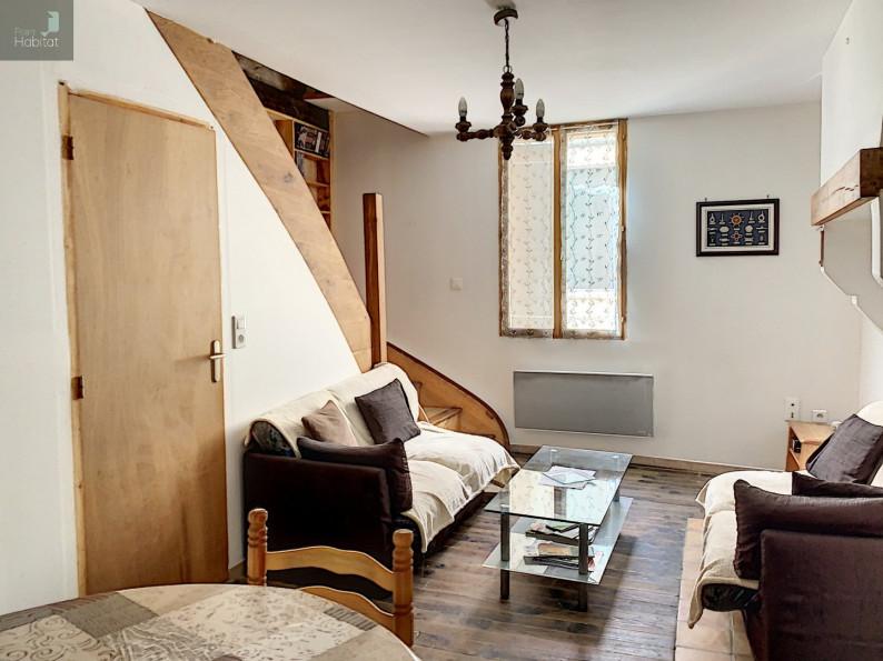 A vendre  Villefranche De Rouergue | Réf 120051160 - Point habitat