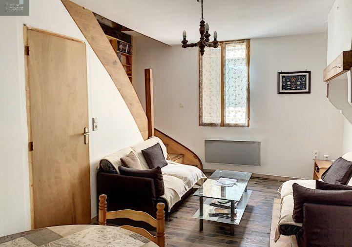 A vendre Maison Villefranche De Rouergue | Réf 120051160 - Point habitat