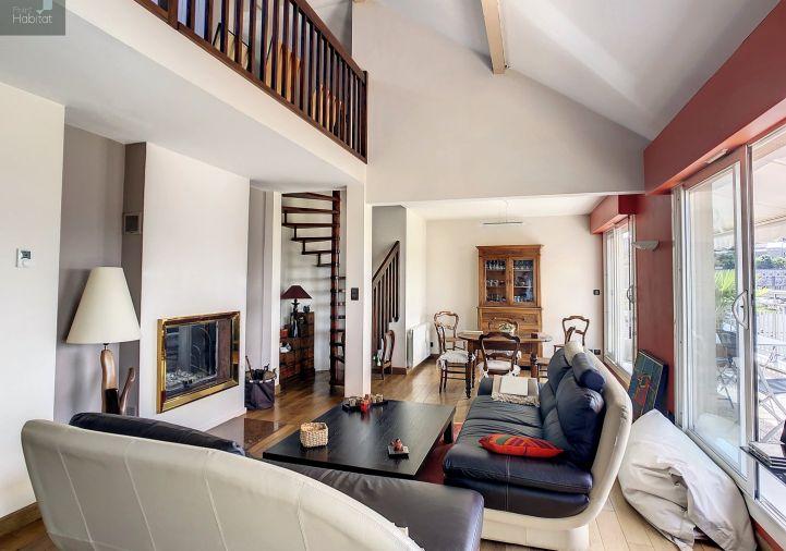 A vendre Appartement Rodez | Réf 120051161 - Point habitat