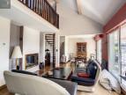 A vendre  Rodez   Réf 120051161 - Point habitat