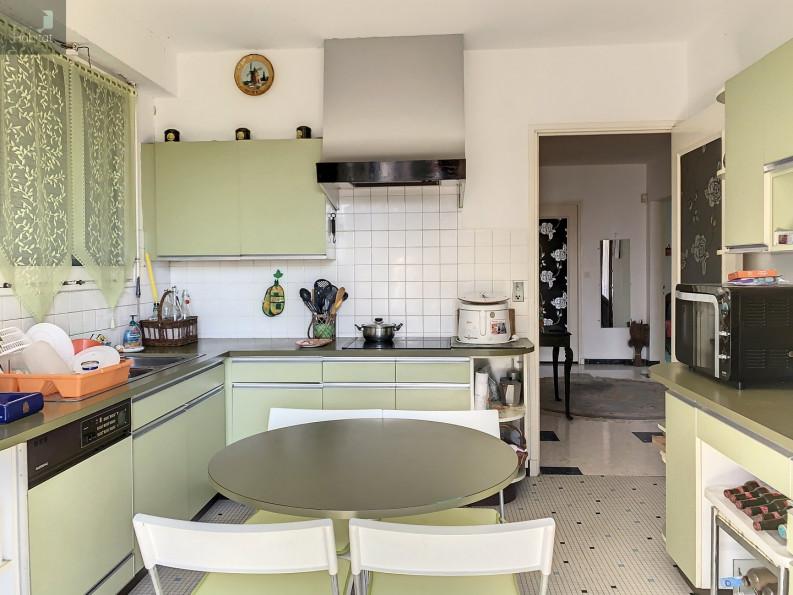 A vendre  Villefranche De Rouergue   Réf 120051163 - Point habitat